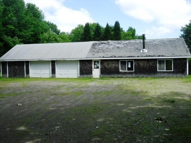 Photo of 336 Ridge Rd  Windsor  ME