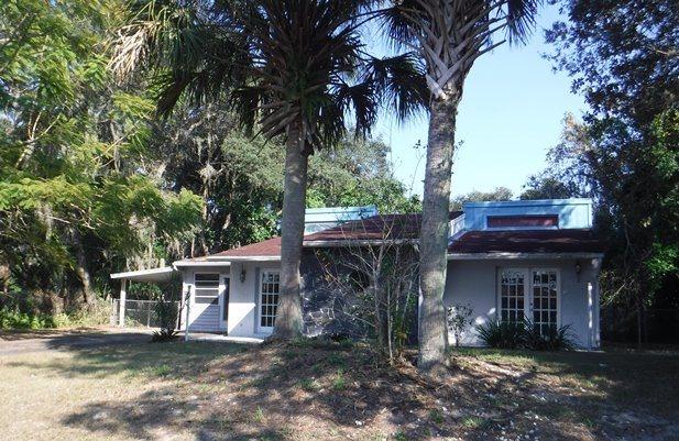 Photo of 2570 N Osceola Rd  Avon Park  FL