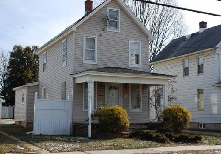 Photo of 16 Pulaski Ave  Sayreville  NJ