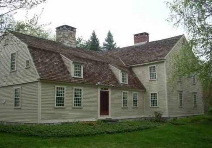 Photo of 19 Villa Louisa Rd  Bolton  CT