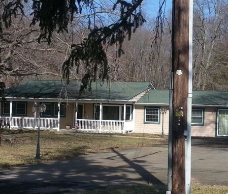 Photo of 471 Dr Jack Rd  Port Deposit  MD