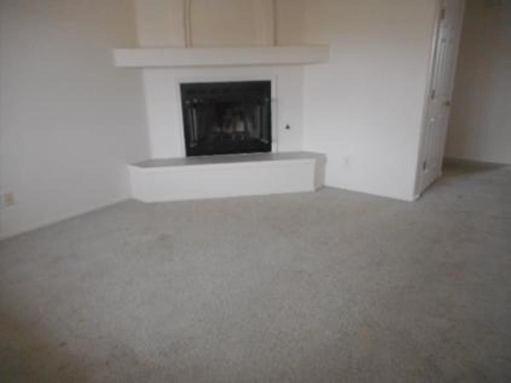 Photo of 5040 Galina Dr  Las Cruces  NM