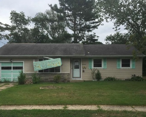 Photo of 17 Princeton Rd  Somers Point  NJ