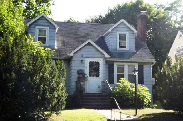 Photo of 50 Elm St  Ellenville  NY