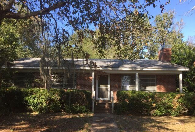 Photo of 75 Suber Rd  Quincy  FL