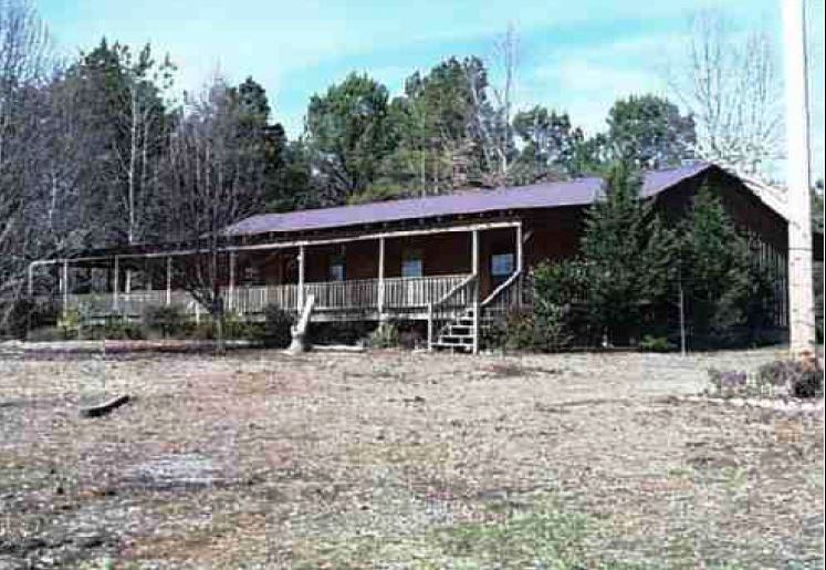 Photo of 309 County Rd 246  Cullman  AL