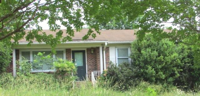 124 Blue Ridge Dr, Fountain Inn, SC 29644