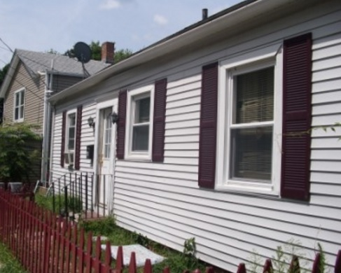 Photo of 84-86 Boswell Ave  Norwich  CT