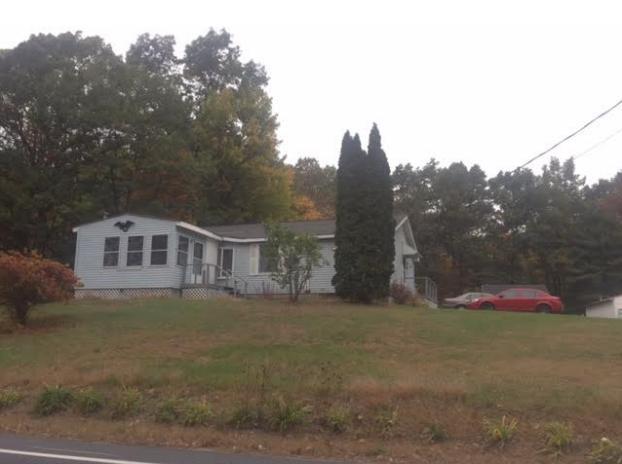 Photo of 113 Old Gick Rd  Saratoga Springs  NY