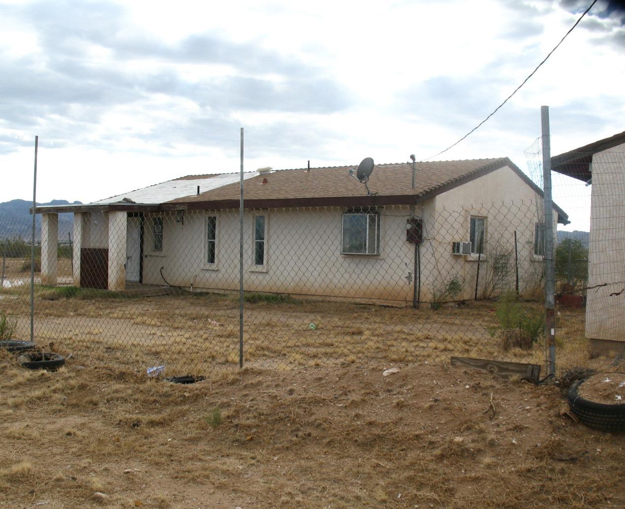 Photo of 789 S Davis Rd  Golden Valley  AZ