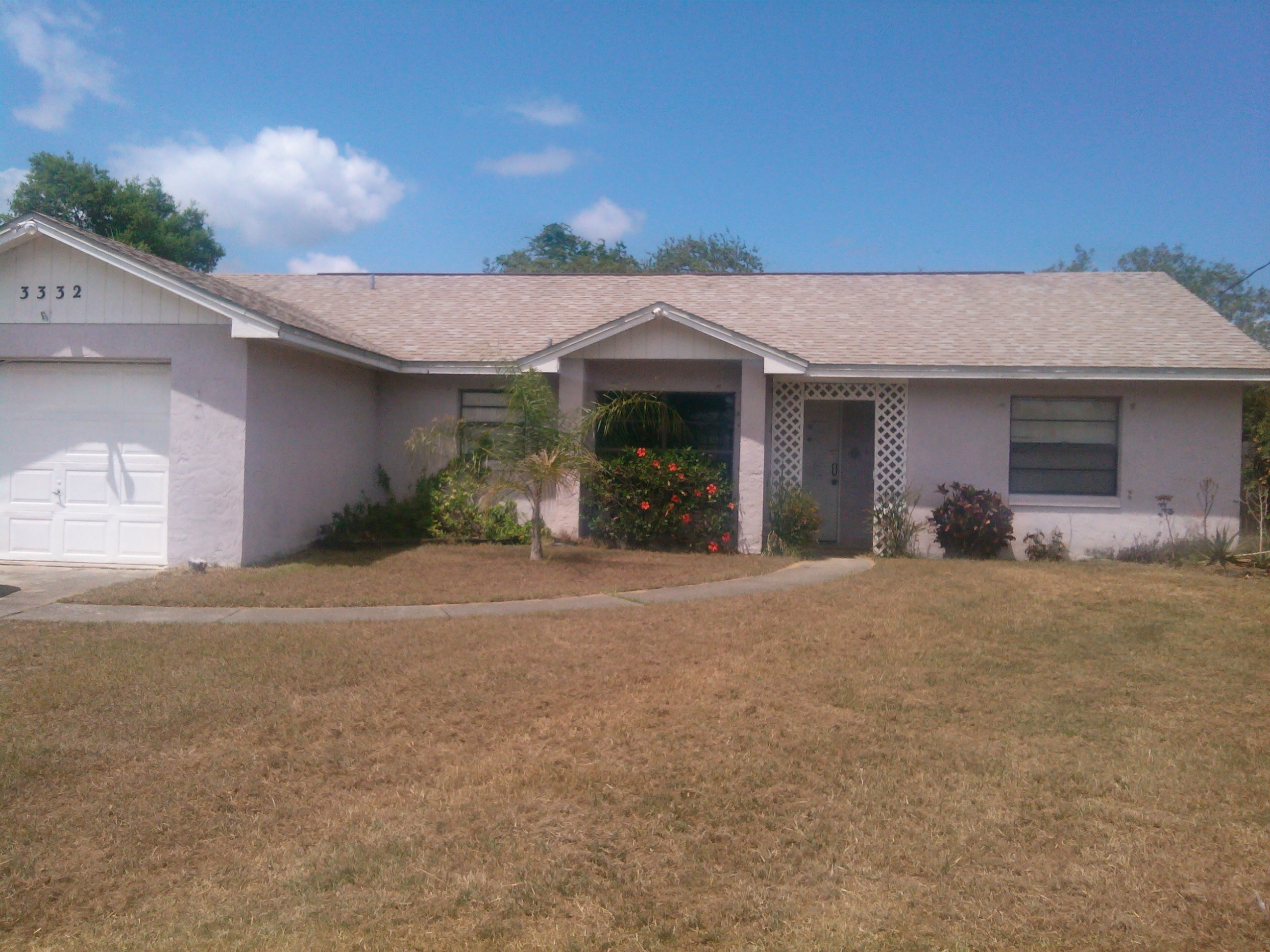 3332 Kilbee St, one of homes for sale in Mims