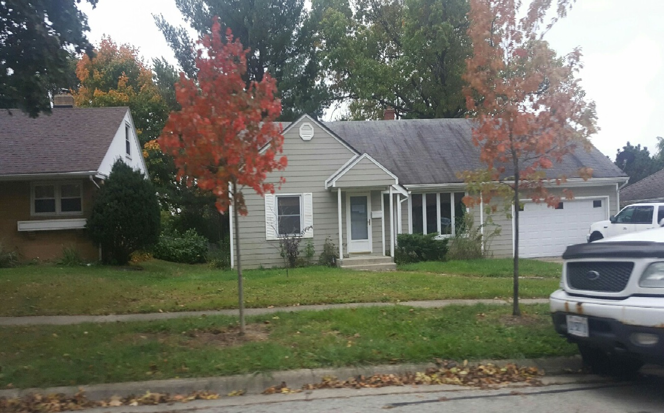 Photo of 2715 2nd Ave  Rockford  IL