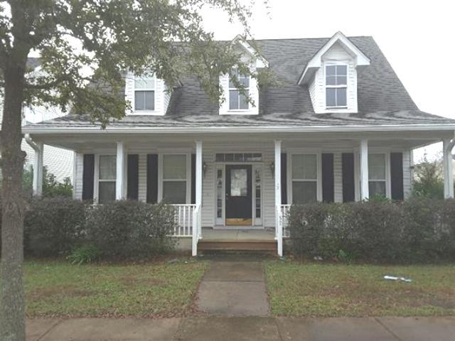 57 5th Ave, Bluffton, South Carolina