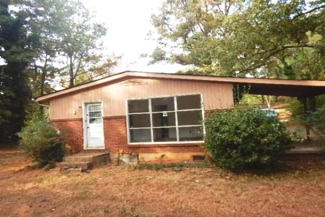 Photo of 3781 Turner Heights Dr  Decatur  GA