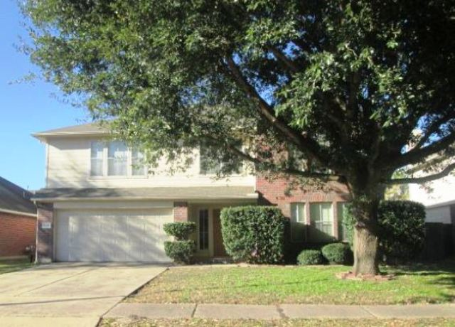 1939 Ctside Pl Dr, one of homes for sale in Missouri City