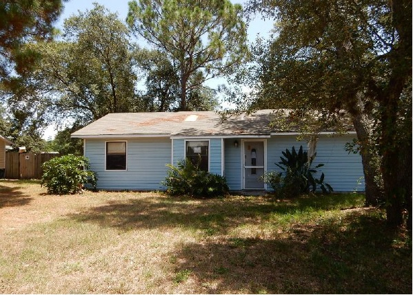 Photo of 5925 Clearfield Ave  Cocoa  FL