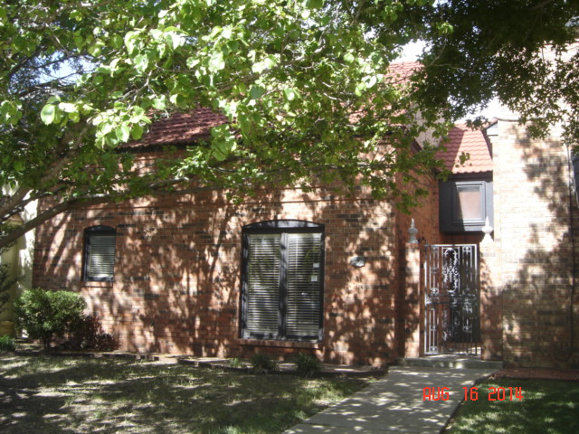 3422 Gladstone Ln, one of homes for sale in Amarillo