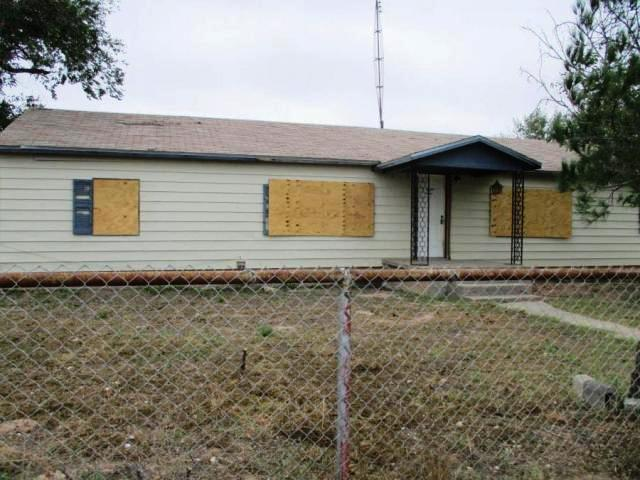 Photo of 407 Ave B  Jal  NM