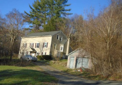 Photo of 485 Litchfield Rd  New Milford  CT