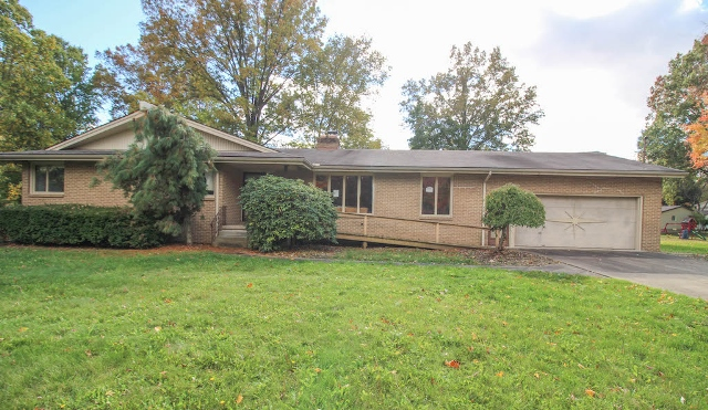 Photo of 471 Arbor Cir  Youngstown  OH
