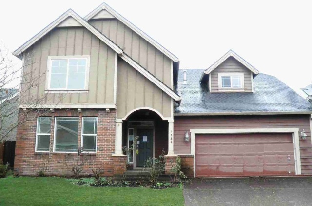 1058 Hollow Way, Eugene, OR 97402