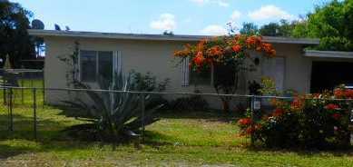 4364 Sw 51st St, Fort Lauderdale, FL 33314