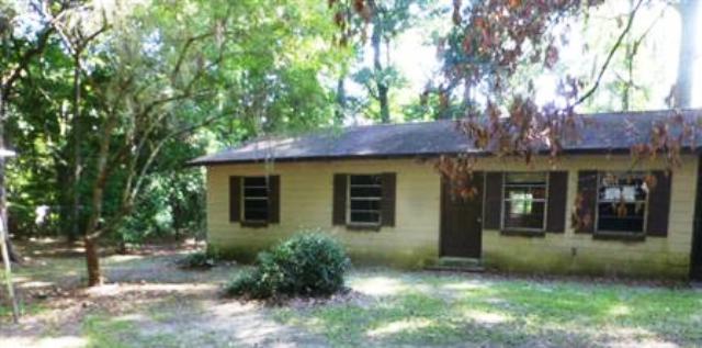 9300 Carolina Way, Fanning Springs, FL 32693