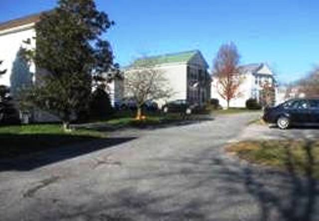3461 Orchid Pl Unit C, Waldorf in  County, MD 20602 Home for Sale
