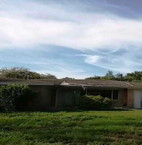 705 W Upas Ave, one of homes for sale in McAllen