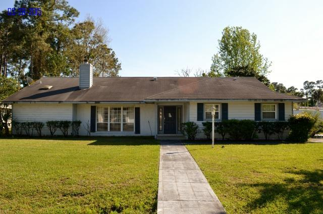 One of Palm Coast 3 Bedroom Pool Homes for Sale