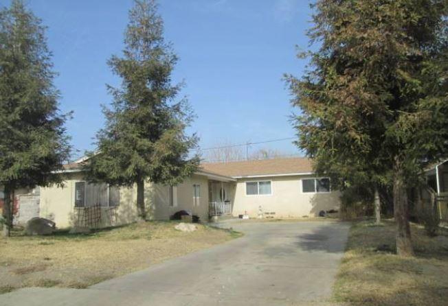 2200 Carol Pl, Bakersfield, CA 93304