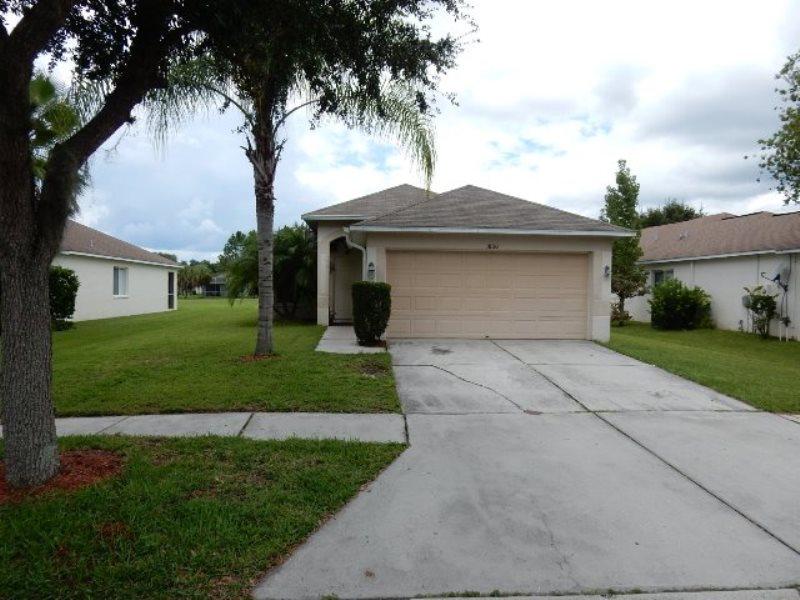 Photo of 18110 Portside St  Tampa  FL