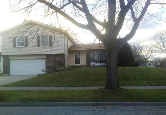 Photo of 724 N Walnut Ave  Itasca  IL