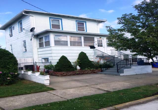 Photo of 130 N Dudley Ave  Ventnor City  NJ