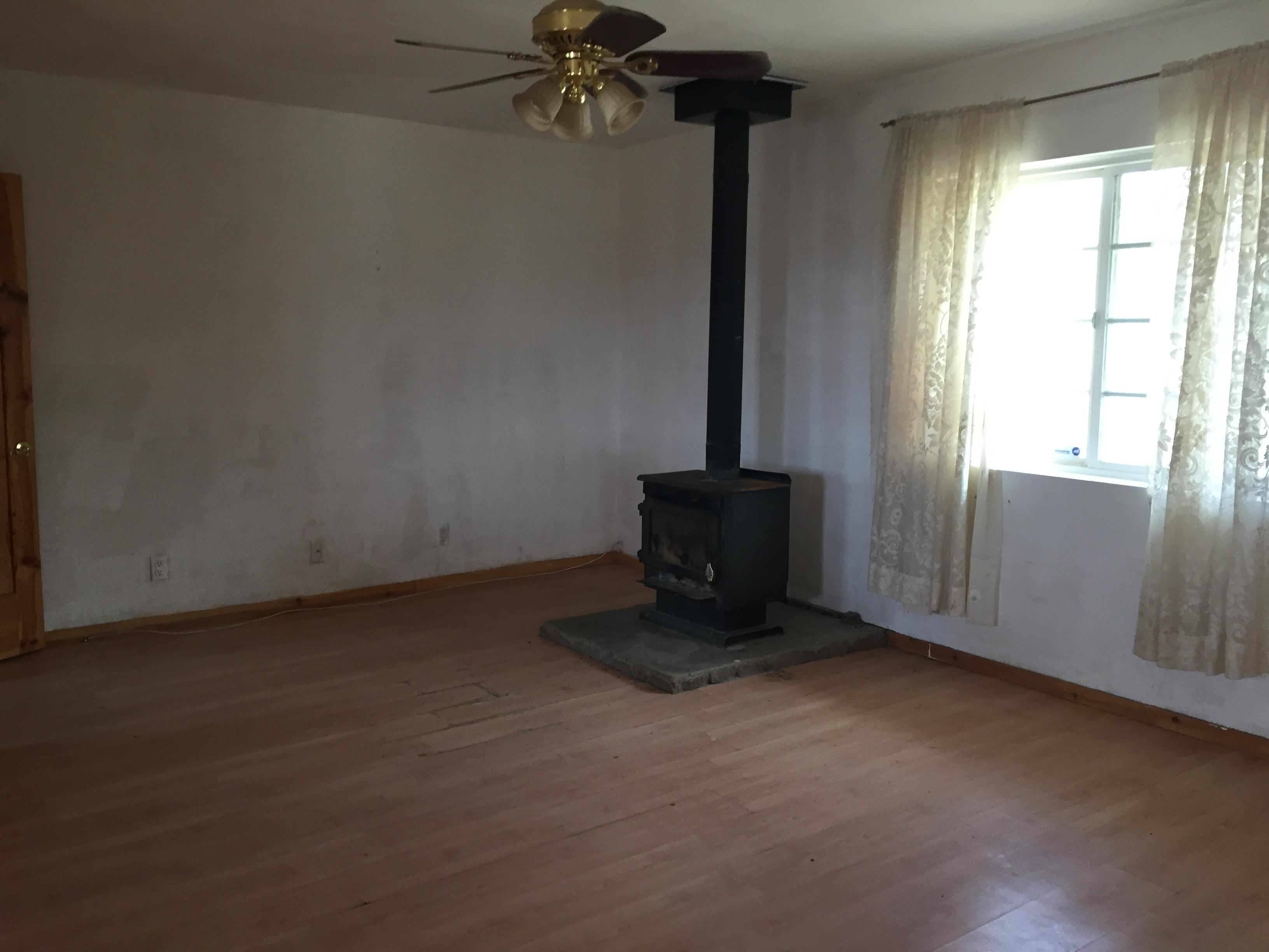 10929 Tanganda Rd, Tehachapi, CA 93561