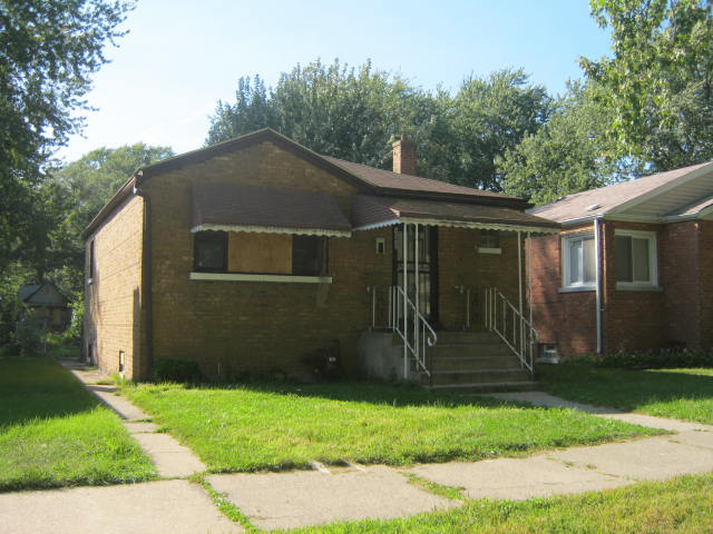 12428 S Normal Ave, Chicago, IL 60628