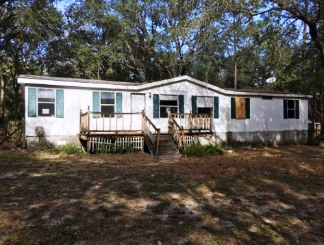 Photo of 4890 Chickpea St  Middleburg  FL