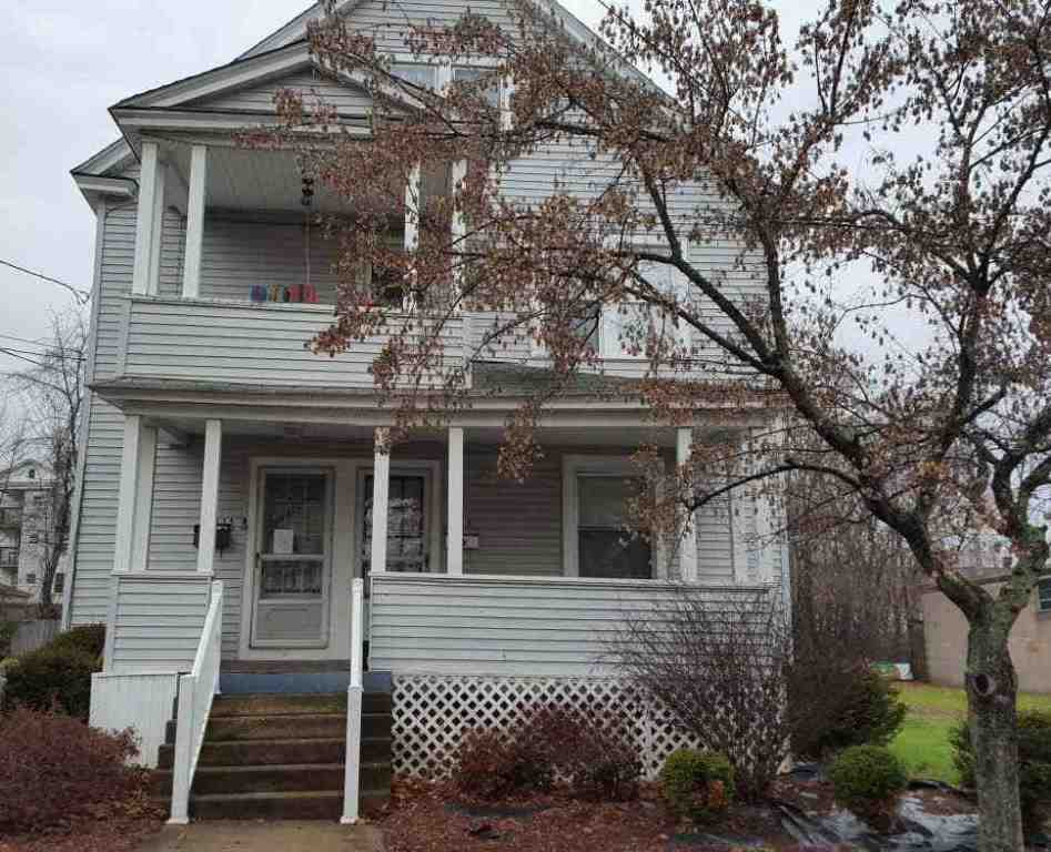 Photo of 113 11 5 Grove St  Middletown  CT