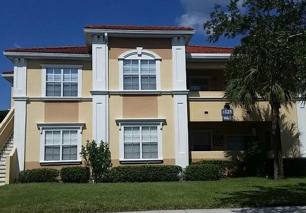 Photo of 1125 Villagio Cir 202 Blvd 1  Sarasota  FL