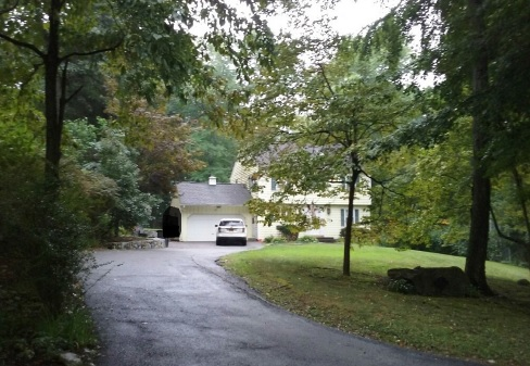 Photo of 23 Cliffside Ln  Bedford Corners  NY