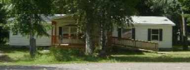 108 Connie Lou Ln, Columbia Falls, MT 59912