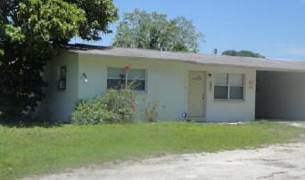 1641 Linwood Ave, Alva, FL 33920