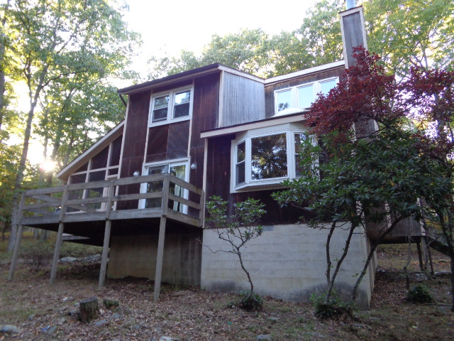 Photo of 267 St Andrews Dr  Bushkill  PA