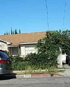 Photo of 2723 Lashbrook Ave  South El Monte  CA