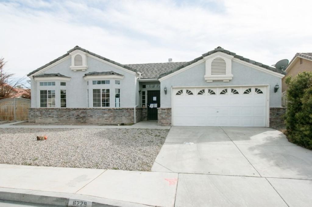 6229 Sierra Pines Ct, Las Vegas, NV 89130