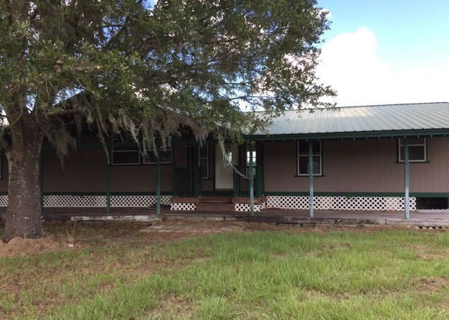 Photo of 12229 Old Dade City Rd  Kathleen  FL
