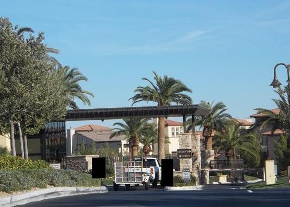 386 Blackstone River Ave, Las Vegas, NV 89148