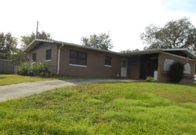 313 Satsuma Dr, Sanford, FL 32771