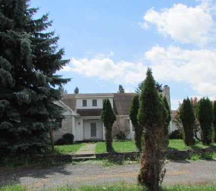 Photo of 5051 Onondaga Rd  Syracuse  NY