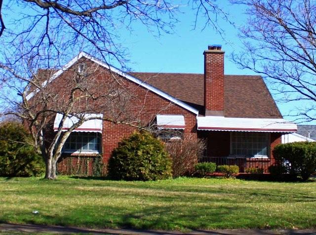 Photo of 704 Cleveland Dr  Cheektowaga  NY